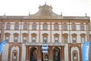 20170528 Culturale:  Palazzo Ducale di Sassuolo e Museo della Rosa Antica Domenica 28 Maggio 2017