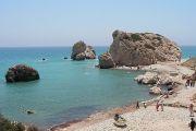 20170506 Isola di Cipro dal 6 al 13 Maggio 2017