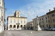 20170402 In bici o per turismo alla Mantova – Sabbioneta Domenica 2 Aprile 2017