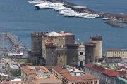 20200326 Napoli ed il Vesuvio dal 26 al 29 Marzo 2020
