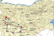 20200802 Bulgaria dal 2 al 8 agosto 2020