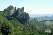 20211003 I Sassi di Rocca Malatina Domenica 3 Ottobre 2021
