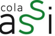 20200301 ♦ Piccola Cassia III tappa ♦ Domenica 1 marzo 2020