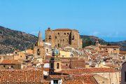 20200418 Via Francigena in Sicilia - dal 18 al 25 aprile 2020